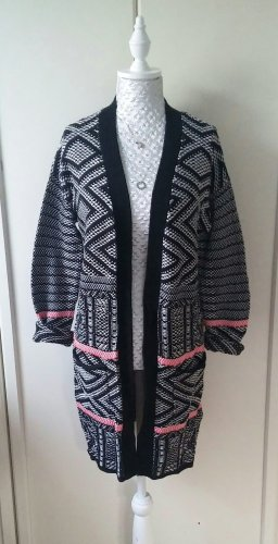 Strickjacke von Clockhouse