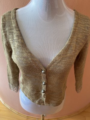 Strickjacke von Cream