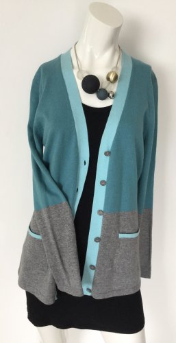 Strickjacke von Gerry Weber Edition Gr 40