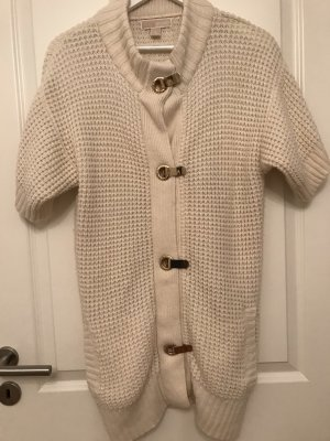 Strickjacke von Michael Kors