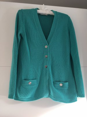 Strickjacke von Nice Connection