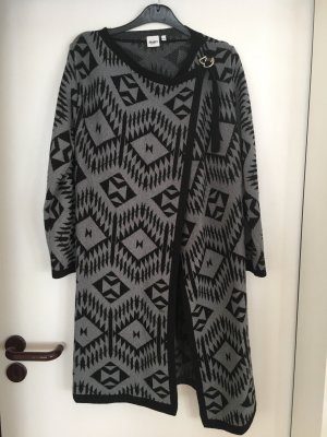 Strickjacke von Object