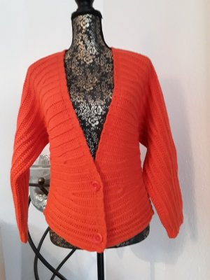 Strickjacke von Repeat