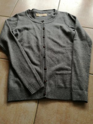 Strickjacke von Tom Tailor