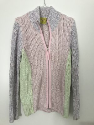 Strickjacke von Witty Knitters