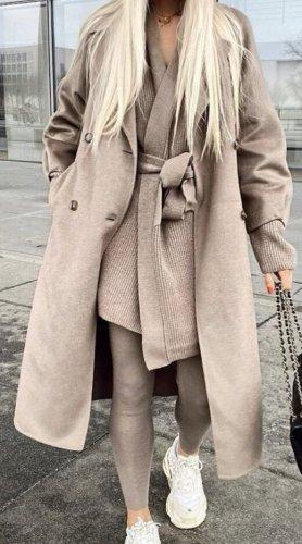 Strickjacke von Zara!