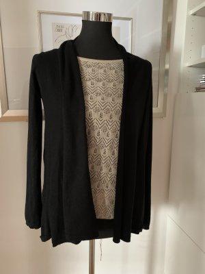 Strickjacke von Zara, Größe 36, Top Zustand