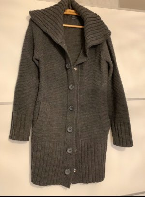 Strickjacke Zara