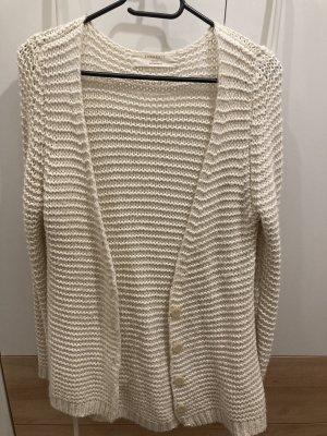 Strickjacke Zara