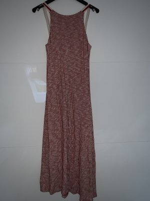 Strickkleid