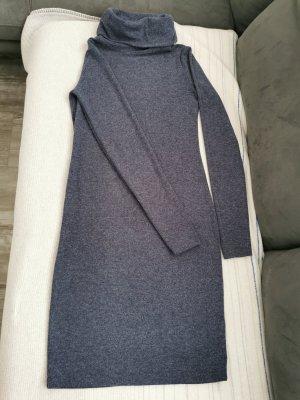 Cubus Abito di maglia grigio ardesia