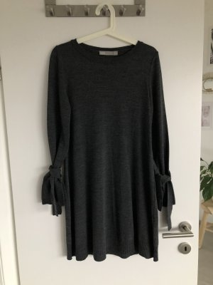 Strickkleid Asos