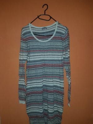 Strickkleid Bluemotion