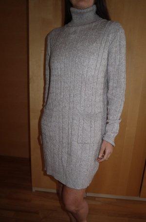 Strickkleid Cashmere Soft NEU S/M
