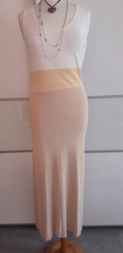 Gabriella Frattini Tube Dress multicolored
