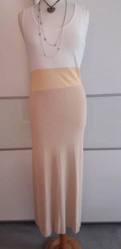 Gabriella Frattini Robe tube multicolore