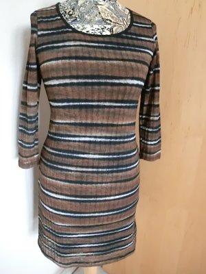 Strickkleid, Kleid von Norah, Gr. 36, wie neu