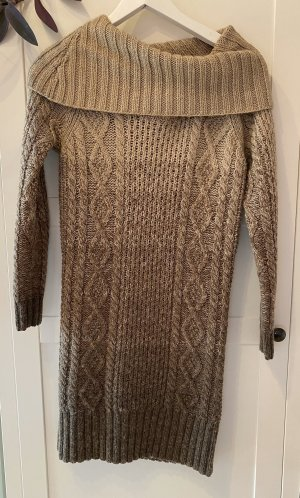 Strickkleid Michael Kors