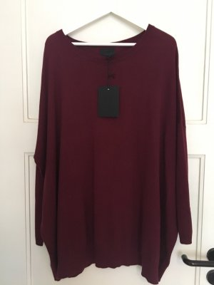 Strickkleid/pullover