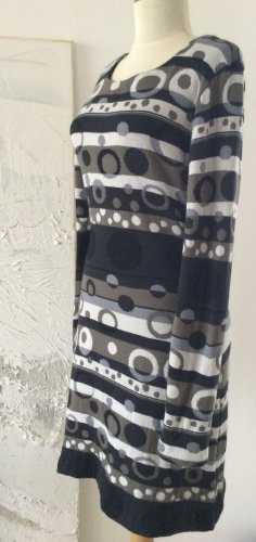 ♥️ Strickkleid/Tunika von Consequent Größe 38