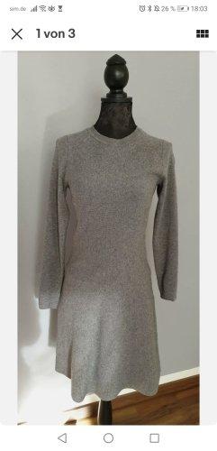 StrickKleid Vero moda neuwertig 34 xs