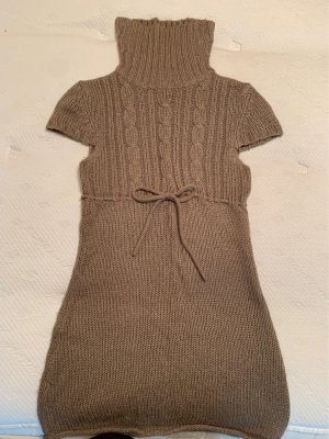 Mim Sweater Dress multicolored