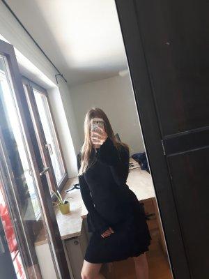 Strickkleid von Orsay