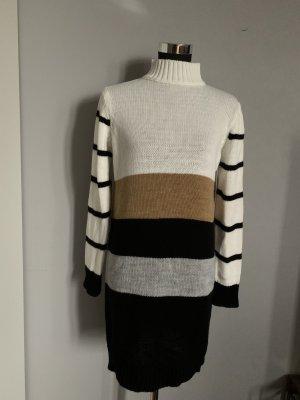 Strickkleid von StyleBoom, Größe 40, wie neu