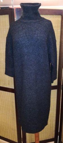 #Strickkleid von #Zara Gr.38