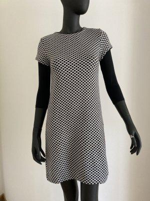 Strickkleid von Zara Knit