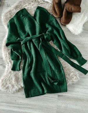 Asos Tall Sweaterjurk groen-bos Groen