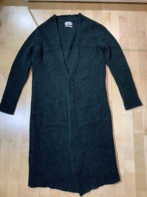 Essentiel Antwerp Płaszcz z dzianiny Wielokolorowy
