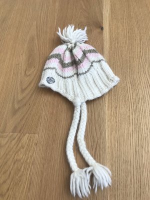 Columbia Lapland Hat multicolored