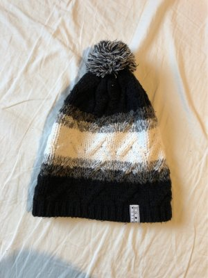 Billabong Knitted Hat multicolored