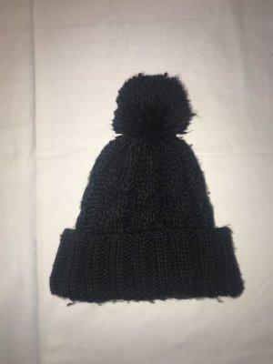 Tally Weijl Bobble Hat black