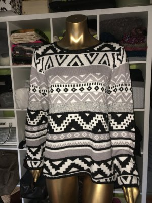 Strickpulli Gr.XL
