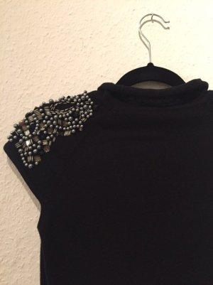 Blacky Dress Knitwear black