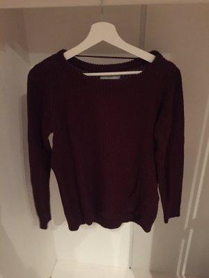 Pigalle Sweaters tegen lage prijzen | Tweedehands | Prelved