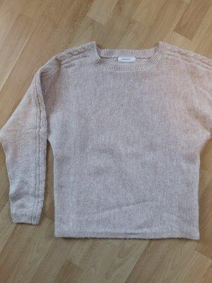 Reserved Maglione lavorato a maglia multicolore