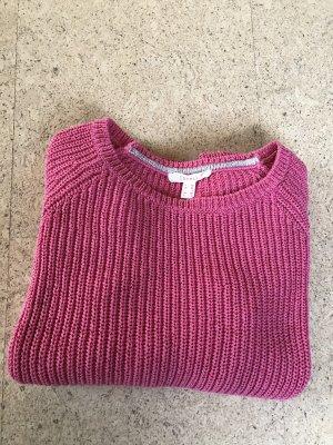 Strickpullover, Esprit, pink