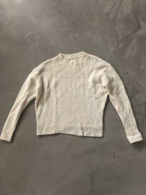 Isabel Marant Étoile Maglione lavorato a maglia multicolore