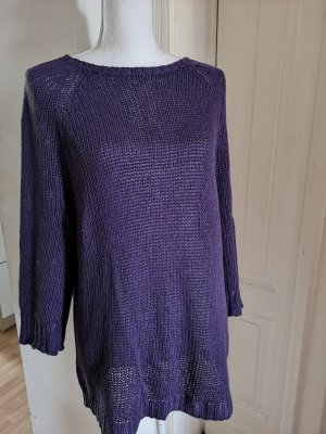 Strickpullover Made in Italy