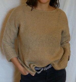 Strickpullover Pulli Zara knit