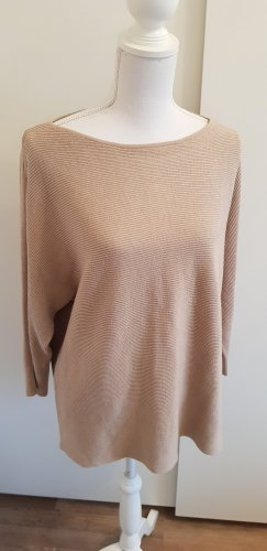 Strickpullover Pullover H&M