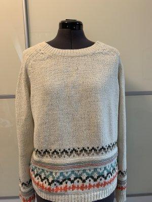Strickpullover/ Pullover Marc O'Polo