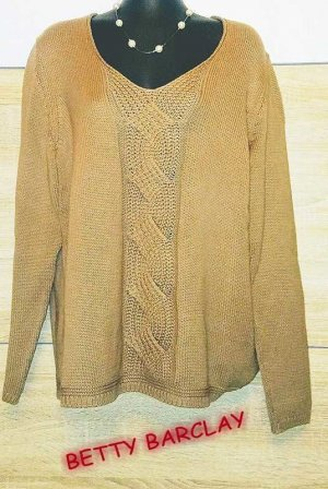 Strickpullover von Betty Barclay