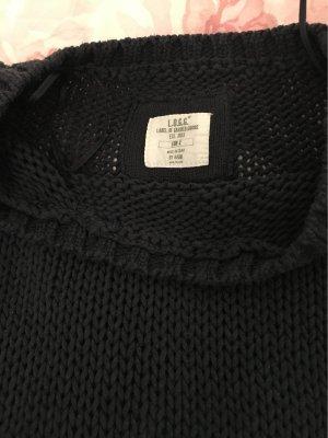 Strickpullover von H&M