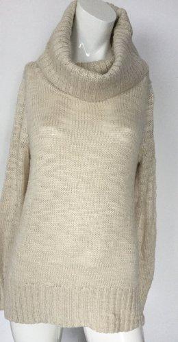 Strickpullover von H&M, Gr XS
