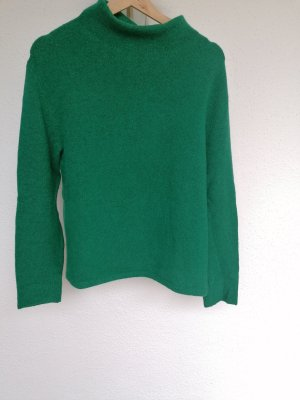 Marc O'Polo Knitted Sweater green