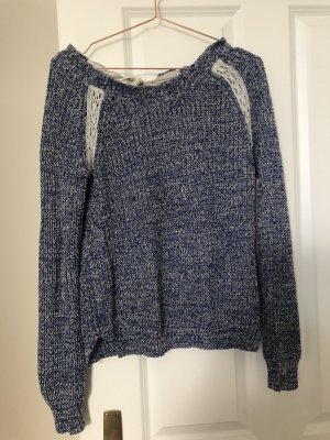Strickpullover von Scotch & Soda